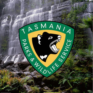 Tasmania Parks & Wildlife Service National Parks Pass