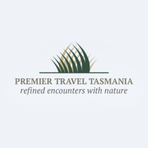 Premier Travel 5 or 8 Day Tasmanian Wildlife Encounter