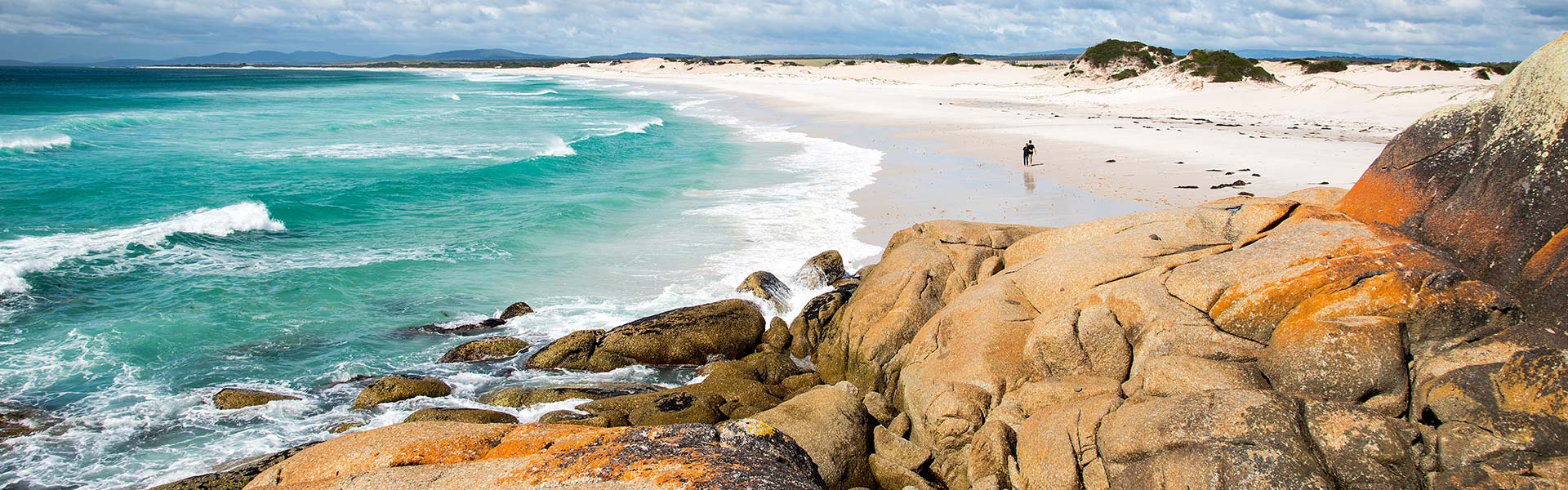 TasVacations Tasmania - Self-Drive Holiday and Group Travel Experts - Accommodation, Holiday Packages, Tours, Attractions